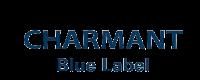 Chew's Optics products brands Charmant Blue Label