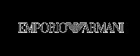 Chew's Optics products brands Emporio Armani