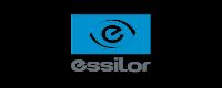 Chew's Optics products brands Essilor