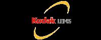 Chew's Optics products brands Kodak Lens