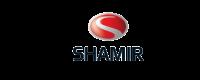 Chew's Optics products brands Shamir