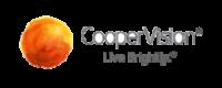 cooper-vision