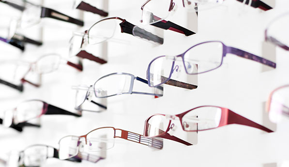 spectacles-glasses-optical