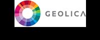 geolica-logo