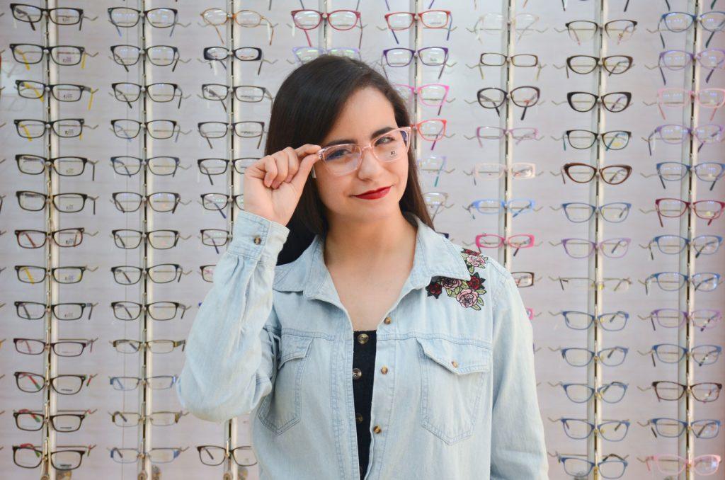 best optometrist singapore